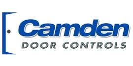 camden controls switches push buttons handicap barrier free jpw systems london southewest ontario