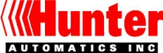 Hunter Automatics barrier free accessibility washrooms automatic door operators service installation london southwest ontario